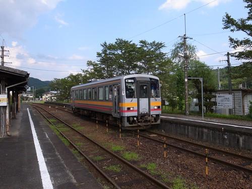 R3011014