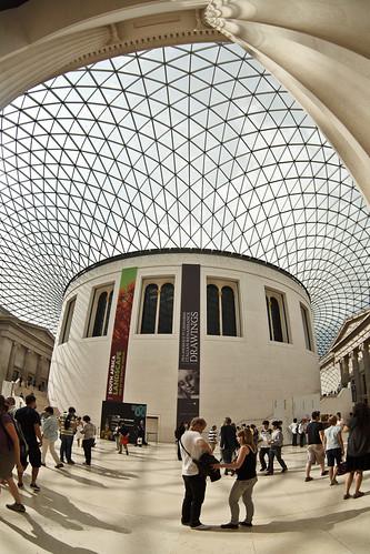 London2010_0502