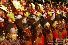 kadayawan sa davao festival 2010 0209 (Enrico_Dee) Tags: festival fiesta philippines davao mindanao magallanes kadayawan byahilo dabao cotabato tboli manobo surallah tausug mandaya matigsalog