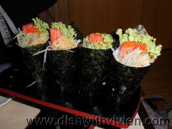 maiu15-california-rolls