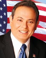Roy Morales