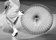 (ajpscs) Tags: bw blancoynegro japan japanese tokyo blackwhite dance nikon traditional culture monochromatic  nippon  blkwht annual grayscale obon awaodori d300 bonodori koshigaya summerfestival   summerevent monokuro ajpscs minamikoshigaya danceofthefool minamikoshigayaawaodori   festivalofdead street 25