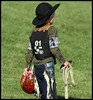 Ride Em Cowboy (Mcmommie -) Tags: ranch boy summer southdakota cowboy sheep young rodeo picnik sonyalpha mcmommie