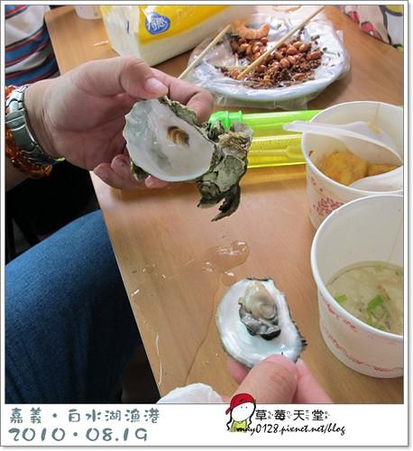 白水湖漁港67-2010.08.19