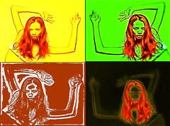 Untitled-1 (lotholotho) Tags: inspirations lotho lotholotho