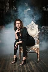 turkish actress!!!!!!!!!!!!! (medea esra) Tags: portrait people woman sexy girl beauty turkey star photo eyes photos famous trkiye actress turkish beatiful birce akalay