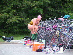 Kelsey's First Triathalon 028