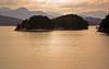 Ferry from Victoira to Vancouver (A Great Capture) Tags: ocean trip travel sea vacation canada mountains west water island bc view pacific britishcolumbia columbia can british westcoast tripwithmom ald ash2276 ashleyduffus ©ald vancouver2010b ashleysphotographycom ashleysphotoscom 2012cal ashleylduffus wwwashleysphotoscom