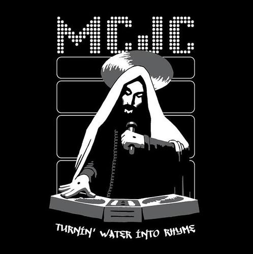 MCJC_Mock Up