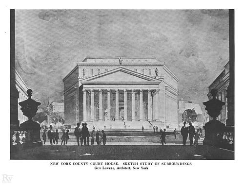 Architectural League of New York