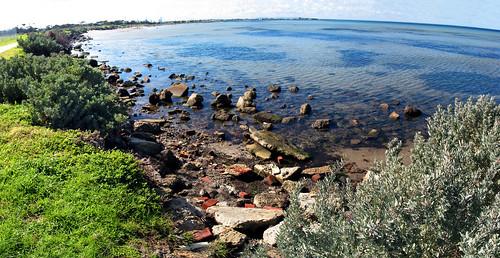 Altona Coastal Park E