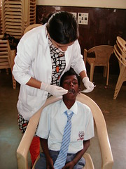 Dental Screening (Trinity Care Foundation) Tags: mds communityhealth corporatesocialresponsibility dentalcheckup dentalscreening schoolhealth schoolhealthprogram trinitycarefoundation dentalpublichealth communitydentistry publichealthdentistry