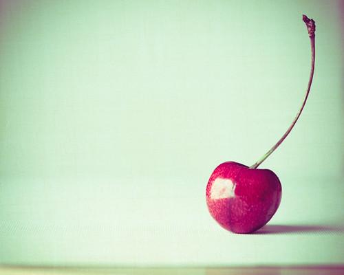 Merry Cherry.