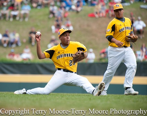LLWS Day 4 photos-21