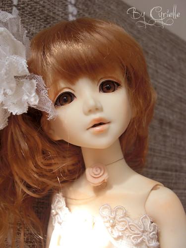 Mon unoa (Lusis 1.5) - Tampopo et son corset P.2 4923660482_be21cf166f