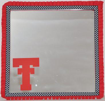 TT Mirror