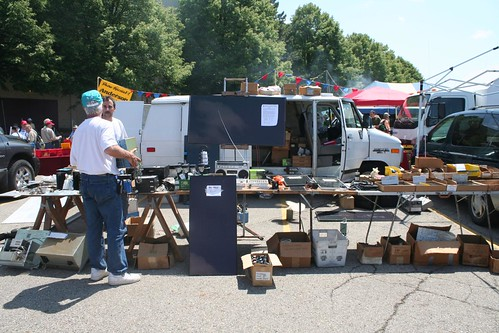 """9 acres of flea market at Dayton (21) • <a style=""""font-size:0.8em;"""" href=""""http://www.flickr.com/photos/10945956@N02/4924734482/"""" target=""""_blank"""">View on Flickr</a>"""