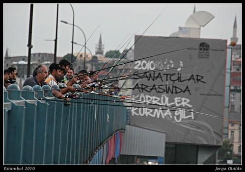 Estambul 2010