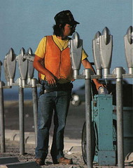 MGOR Meter Man (kschwarz20) Tags: history md maryland oceancity kts ocmd
