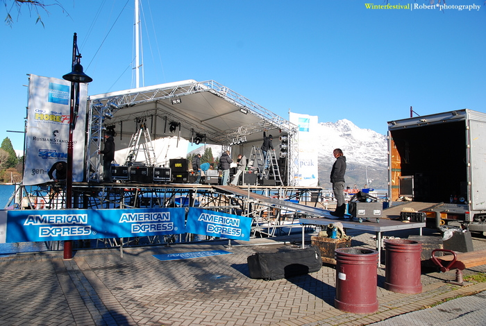 winter festival 03
