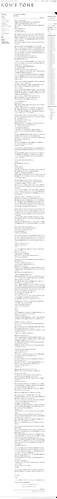 100825 - 日本動畫導演「今敏」因胰臟癌而在24日驟逝,劇場版《作夢機器》終成遺作,7000字遺書公開。 (2/2)