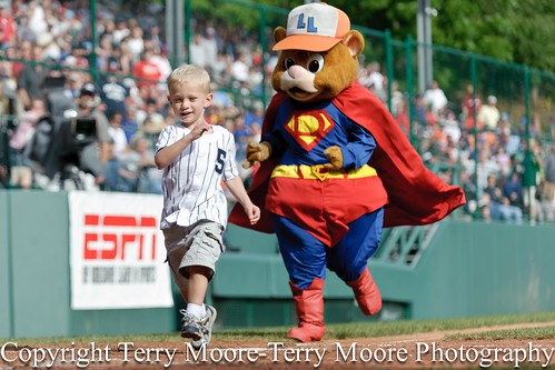 LLWS Day 5 photos-9