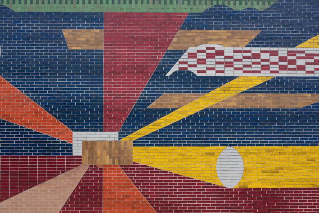 world carpets mosaic