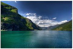 Norway (Mariusz Petelicki) Tags: norway norge fiord hdr 3xp norwegia mariuszpetelicki scandynawia