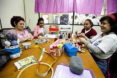 Escola para Pessoa com Deficincia (AF Rodrigues) Tags: brasil riodejaneiro rj rodrigues adriano campogrande abrigo ferreira spda afrodrigues
