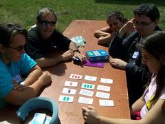 2010-08-19 - Corsario Lúdico 2010 - 22