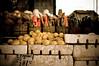 (matt edward) Tags: red food green vegetables fruit matt nikon farmers market farm lemons edward peppers local yellew onespace mattedward