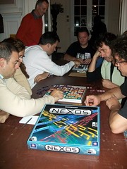 2010-08-18 - Corsario Lúdico 2010 - 33