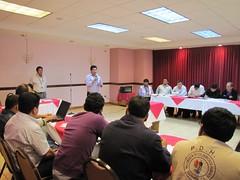 Unin Fenosa Guatemala: Dilogos con los 48 Cantones de Totonicapn (Unin Fenosa Guatemala) Tags: 2010 alumbradopblico tarifas gasnaturalfenosa sectorelctrico 48cantonesdetotonicapn comisinnacionaldeenergaelctrica