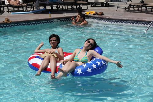 Miramonte- Pool