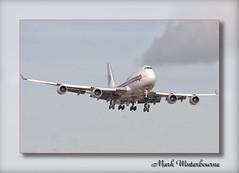 HS-TGX (Mark Winterbourne   markwinterbourne.com) Tags: inn heathrow mark aircraft jet engine aeroplane landing thai boeing airways premier airliner lhr egll 7474d7 27725 winterbourne 27r hstgx lbaviation 88002e