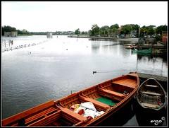 Embarcadero en Galway (26-7-08) (engo89) Tags: ireland galway boats pier eire embarcadero barcas irlanda