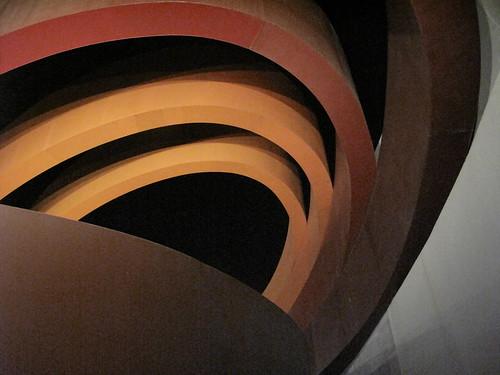 Design Museum Holon