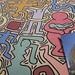 Keith Haring @ Pisa