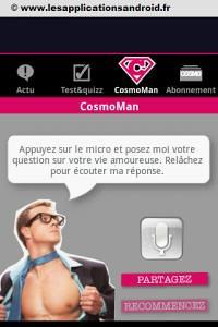 cosmopolitan7