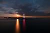 K7__1976 (Bob West) Tags: longexposure nightphotography moon lighthouse ontario night lakeerie greatlakes moonrise nightshots k7 erieau southwestontario bobwest pentax1224 eastlighthouseerieau