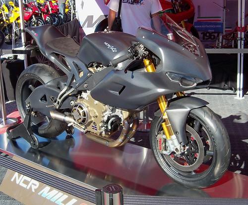 IndyGP2010 097