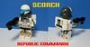 Scorch (minifigmaker) Tags: scorch republiccommando deltasquad