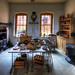Fort Nelson kitchen