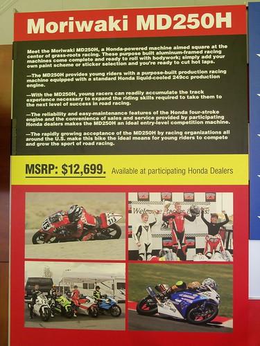 IndyGP2010 114