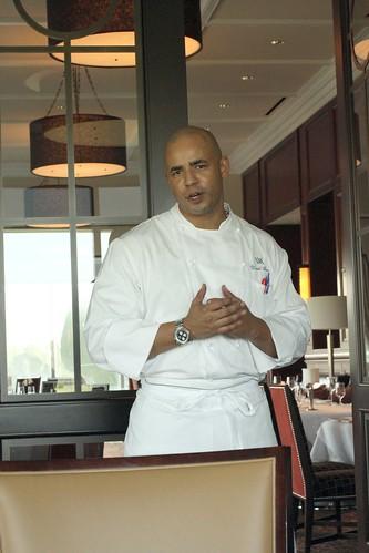 Chef David Sears 3