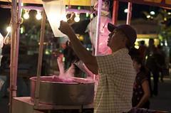 Algodonero (gonzaloh) Tags: méxico d50 mexico nikon feria fair nikond50 sanluis mexique mx foire mexiko messico slp sanluispotosí meksiko algodonero メキシコ meksyk mexikó المكسيك мексика μεξικό flickrslp fenapo2010