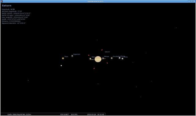 saturn-stellarium-201003290852