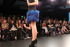 Bellevue Fashion Week | Bellevue.com
