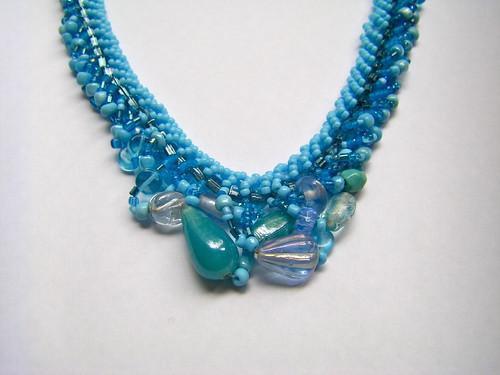 Blue loops1
