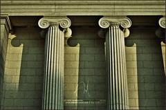 #17 Little Caesar Castle =P (Abdulla Attamimi Photos [@AbdullaAmm]) Tags: old castle photography photo nikon photos caesar photographic 2008 2010  abdulla abdullah amm   d90   tamimi    attamimi  desamm abdullahamm abdullaamm altamimialtamimi    abdullaammnet abdullaammcom